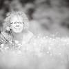 23zw-Janine v d Kooij 2015©P Ramaer