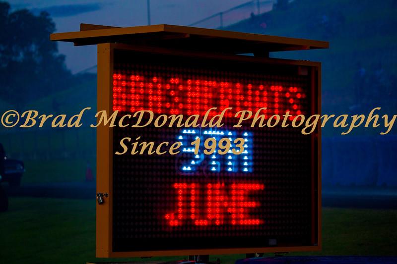 BRAD McDONALD GOOD FRYDAY 2019041902024