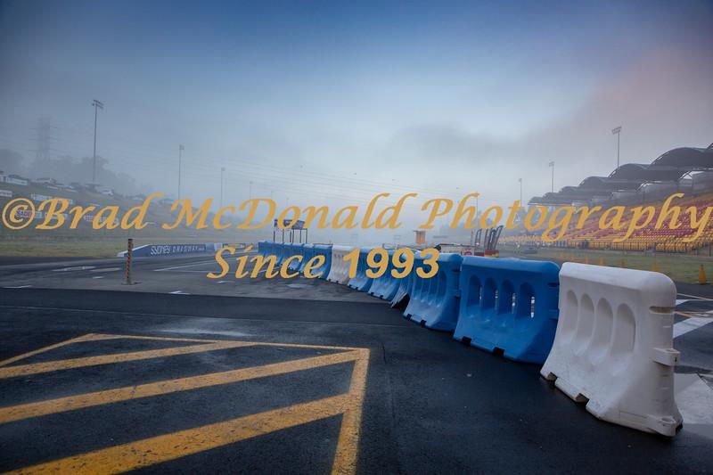 BRAD McDONALD - BRASHERNATS 2019060900001