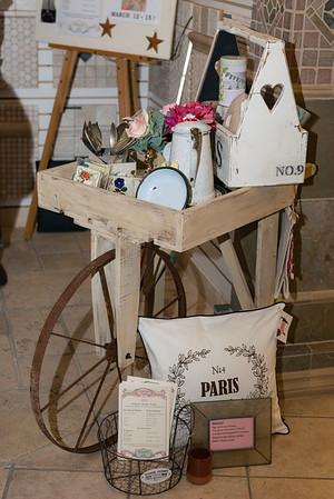 BRAVA Salon | Little French Cookbook