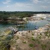 "Fly fishing the Amazon and Jufari River - Brazil. Fishing with River Plate Outfitters and Yellow Dog Flyfishing Adventures. © Jim Klug Outdoor Photography ( <a href=""http://www.klugphotos.com"">http://www.klugphotos.com</a>)"
