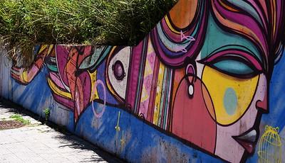 Porto Alegre, Brazil.