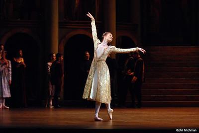 BRB - Ballet Hoo