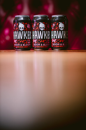 BrewDog Photography by Robb McCormick Photography