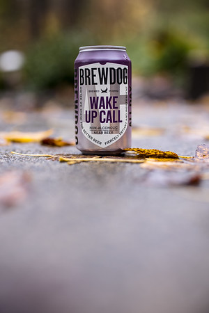 Brewdog USA Photography by Robb McCormick