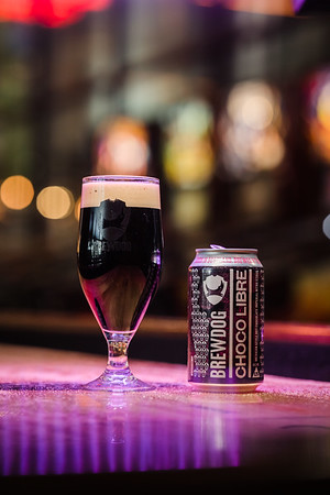 BrewDog USA Photography by Robb McCormick Photography