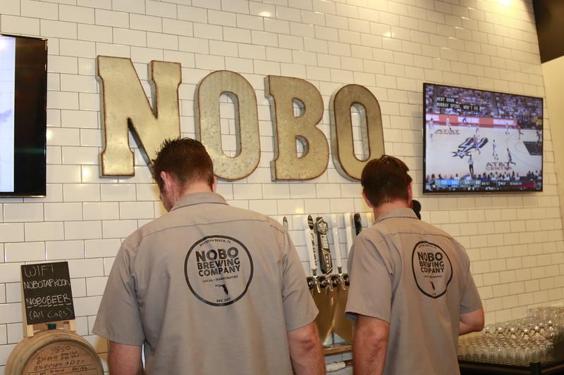 NOBO - Random Photos - May 20, 2017