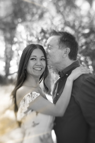 BRIAN AND NANCY ENGAGEMENT PHOTOS-AUGUST 12TH, 2018