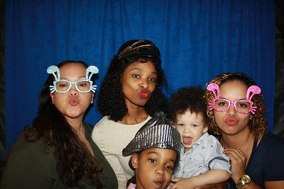 Brians 2nd bday065