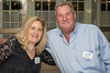 Deanna Bussiere, Keith Trott (Housting Assistance Corporation)