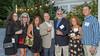 Kelsey Solecki, Jacqui Spiros, Ronda Ciocca, Bill Ciocca, Chris Spiros, Holly Paretti, Micheal Paretti (spelling per name tag)