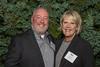 Gary and Kathleen Mott