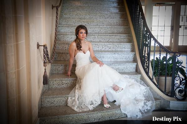Libby's Bridal Pix