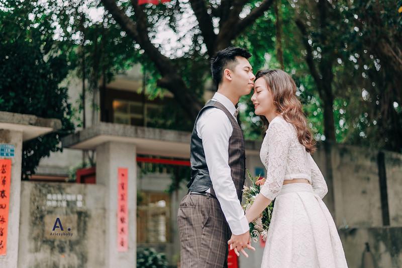 新娘新秘、婚紗造型、美式婚紗、自助婚紗、新莊婚紗造型工作室、