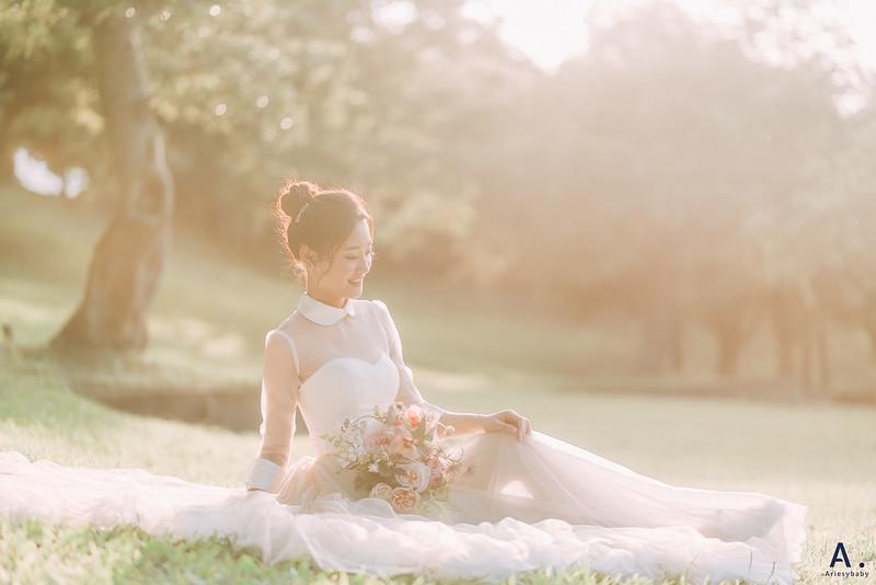 """""""新娘新秘、婚紗造型、美式婚紗、自助婚紗、新莊婚紗造型工作室"""