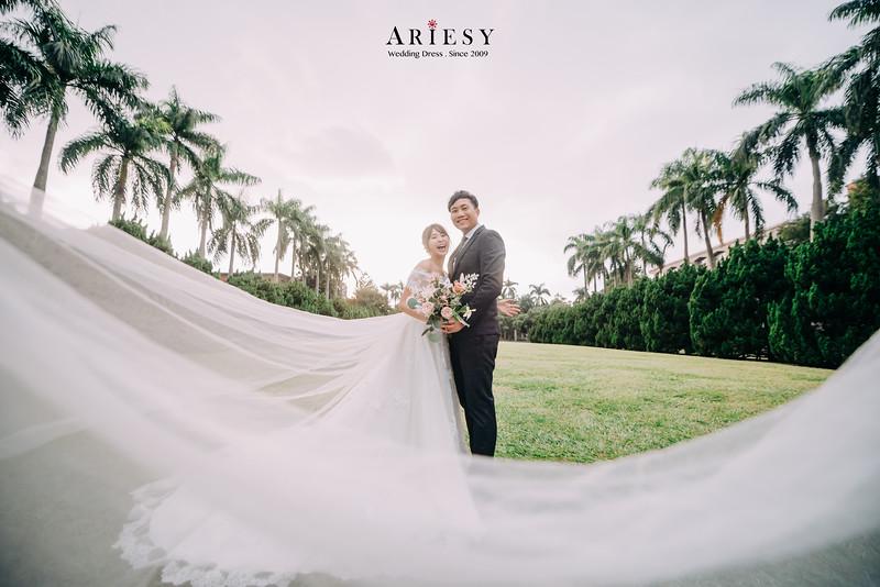 手工婚紗,婚紗包套,新秘Ariesy團隊,婚攝大嘴,Ariesy團隊Hanya,禮服出租