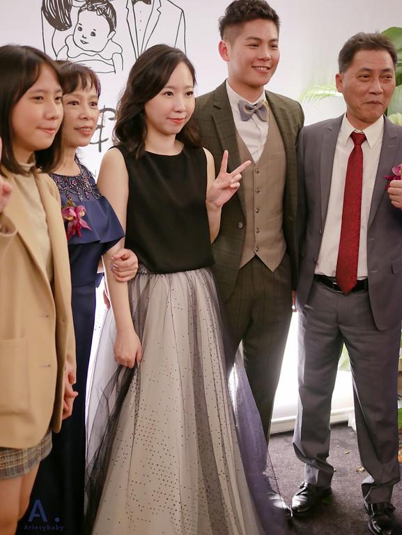 韓風新娘造型,時裝造型新秘推薦,短髮造型,台北新秘,韓系妝感,清透妝感,時裝感造型,新板彭園婚禮