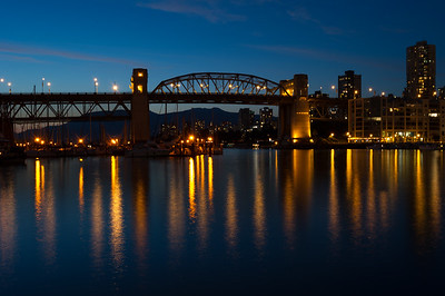 Burrard-Street-Bridge-False-Creek