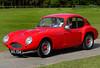 ASL 534 FOD ROCHDALE GT 1959