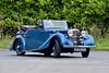 EUU 654 12-70 4 SEAT DHC 1938