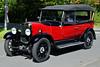 DF 7352 12-50 TG TOURER 1929