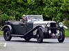 YS 5691 SPEED 20 1936