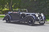 ASF 458 4 3L DHC 1936 (3)