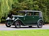DV 5914 SILVER EAGLE 1930