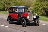 RY 4479 ALVIS 12-50 1927
