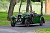 WS 699 FIREFLY 12 4 SEAT TOURER 1933 (2)