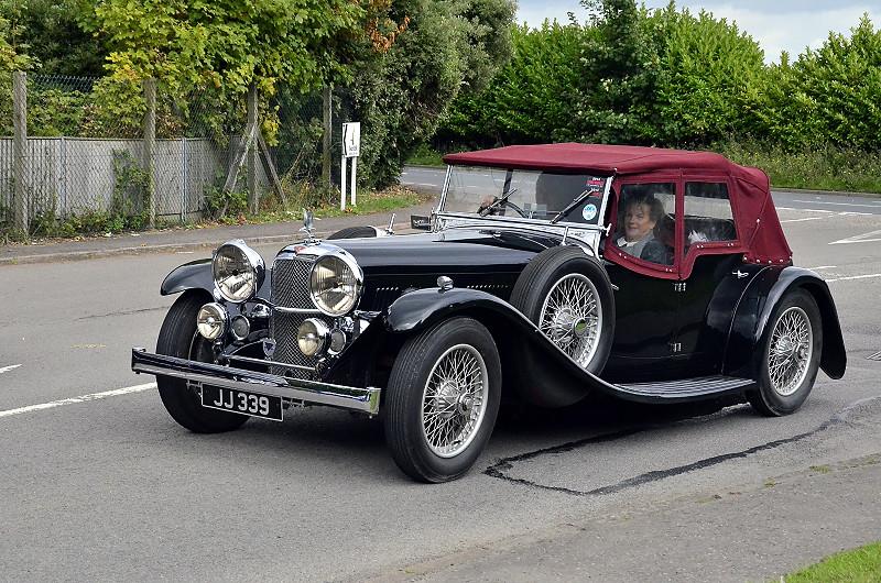 JJ 339 12-50 1927