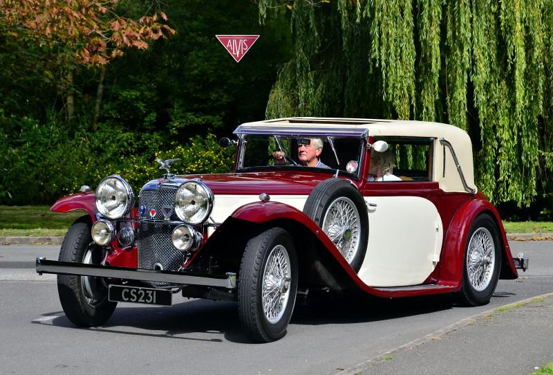 CS 231 SPEED 20 SB 1934