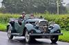 BG 7181 ALVIS 12 70 1938