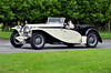 GY 6949 SPEED 20 TA DHC 1932