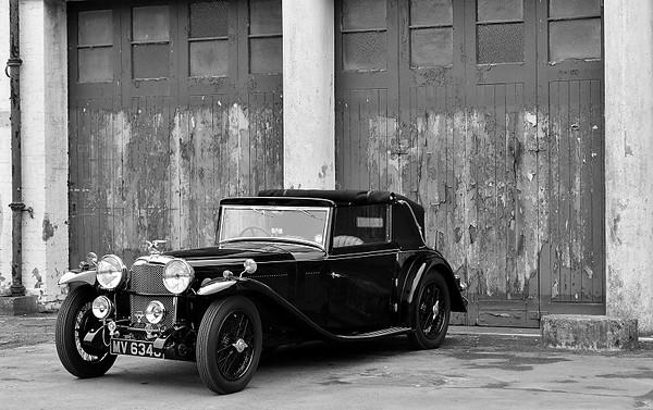 MV 6348 SPEED 20 VDP 1932, (2)