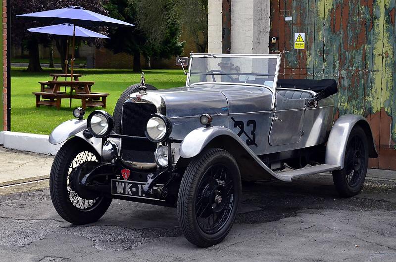 WK 1147 12-50 SD 1927 (1)
