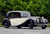 CHU 721 SPEED 20 SALOON 1935