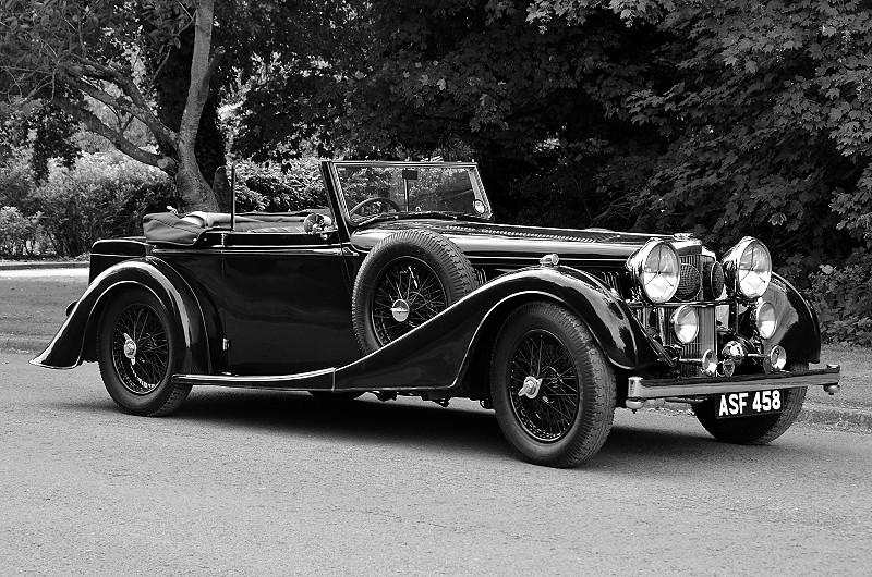 ASF 458 4 3L DHC 1936 (1)