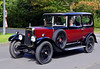 12-50 TG SPORTSMAN SALOON 1927