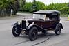 BS 9148 12-50 TE 1925