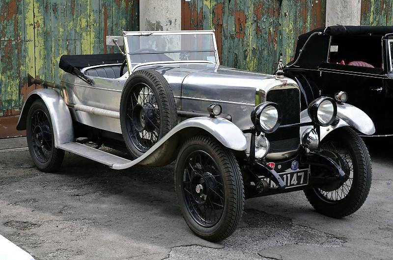 WK 1147 12-50 SD 1927 (2)