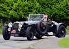 BYF 322 4 3L 1935