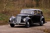 ARMSTRONG SIDDELEY MOTORS LTD. : Armstrong Siddeley was a British engineering group that operated during the first half of the 20th century. It was formed in 1919 and is best known for the production of luxury motor cars and aircraft engines. The company was created following the purchase by Armstrong Whitworth of Siddeley-Deasy, a manufacturer of fine motor cars, that were marketed to the top echelon of society. After the merge of companies this focus on quality continued throughout in the production of cars, aircraft engines, gearboxes for tanks and buses, rocket and torpedo motors, and the development of railcars. Company mergers and takeovers with Hawker Aviation and Bristol Aero Engines saw the continuation of the car production but the production of cars ceased in August 1960. The company was absorbed into the Rolls-Royce conglomerate who were interested in the aircraft and aircraft engine business and eventually the remaining spares and all Motor Car interests were sold to the Armstrong Siddeley Owners Club Ltd who now own the patents, designs, copyrights and trademarks, including the name Armstrong Siddeley.
