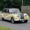 841 UXL STAR SAPPHIRE MKII 1960