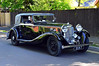 BUW 7 ARMSTRONG SIDDELEY SP