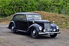 HDU 337 ARMSTRONG SIDDELEY 1948
