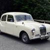 WNE 535 A S SAPPHIRE 234 1958