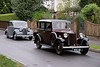 AVC 121 ARMSTRONG SIDDELEY-2X