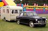 549 UXC A55 1955