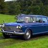 KJM 323 AUSTIN 3L 1969